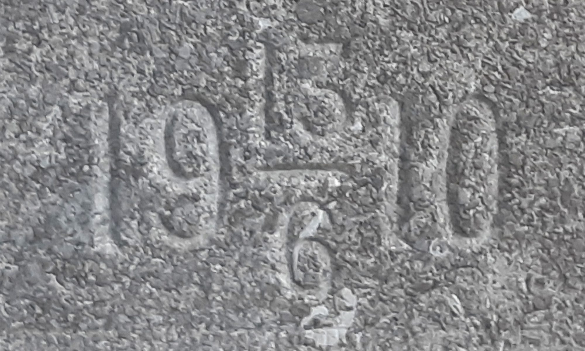 anno1910